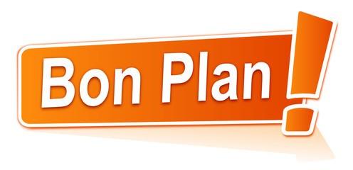 Bon plan Saint-Gervais