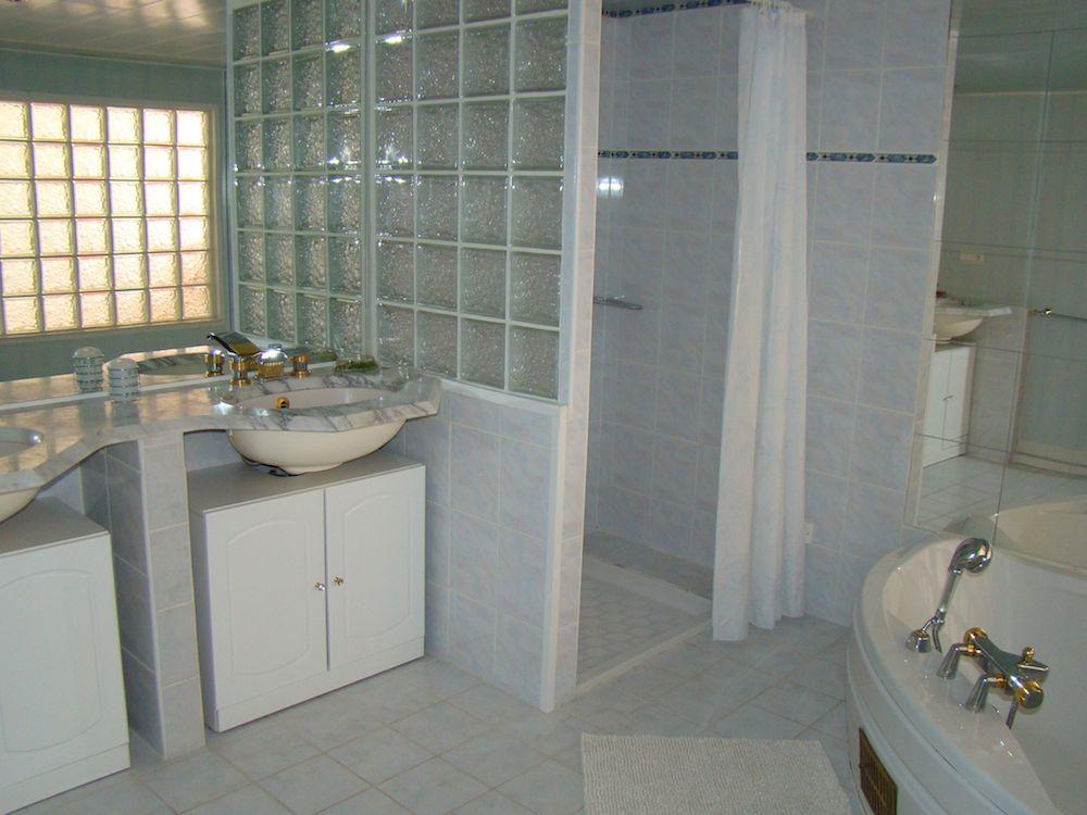 glmb salle de bains