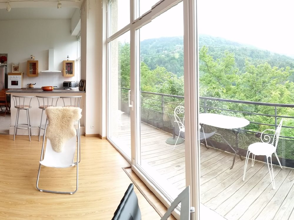 terrasse3 de Glmb